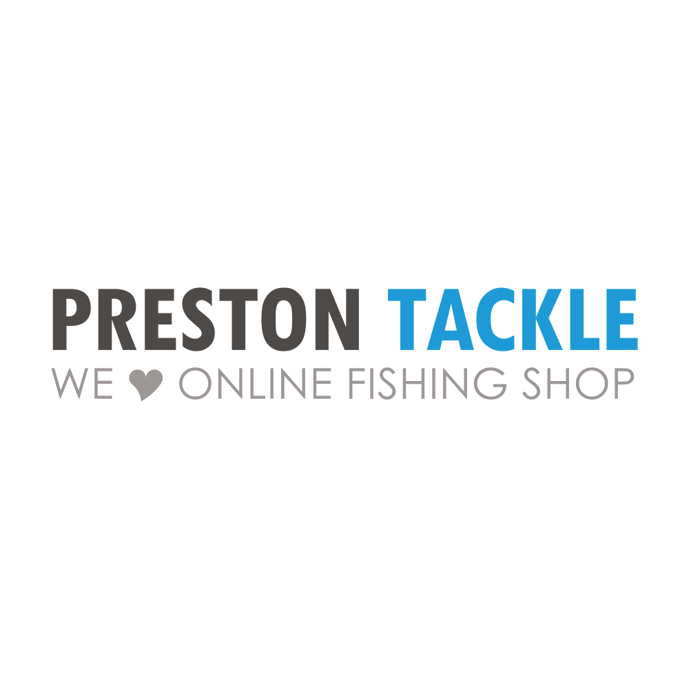 Prestontackle.com