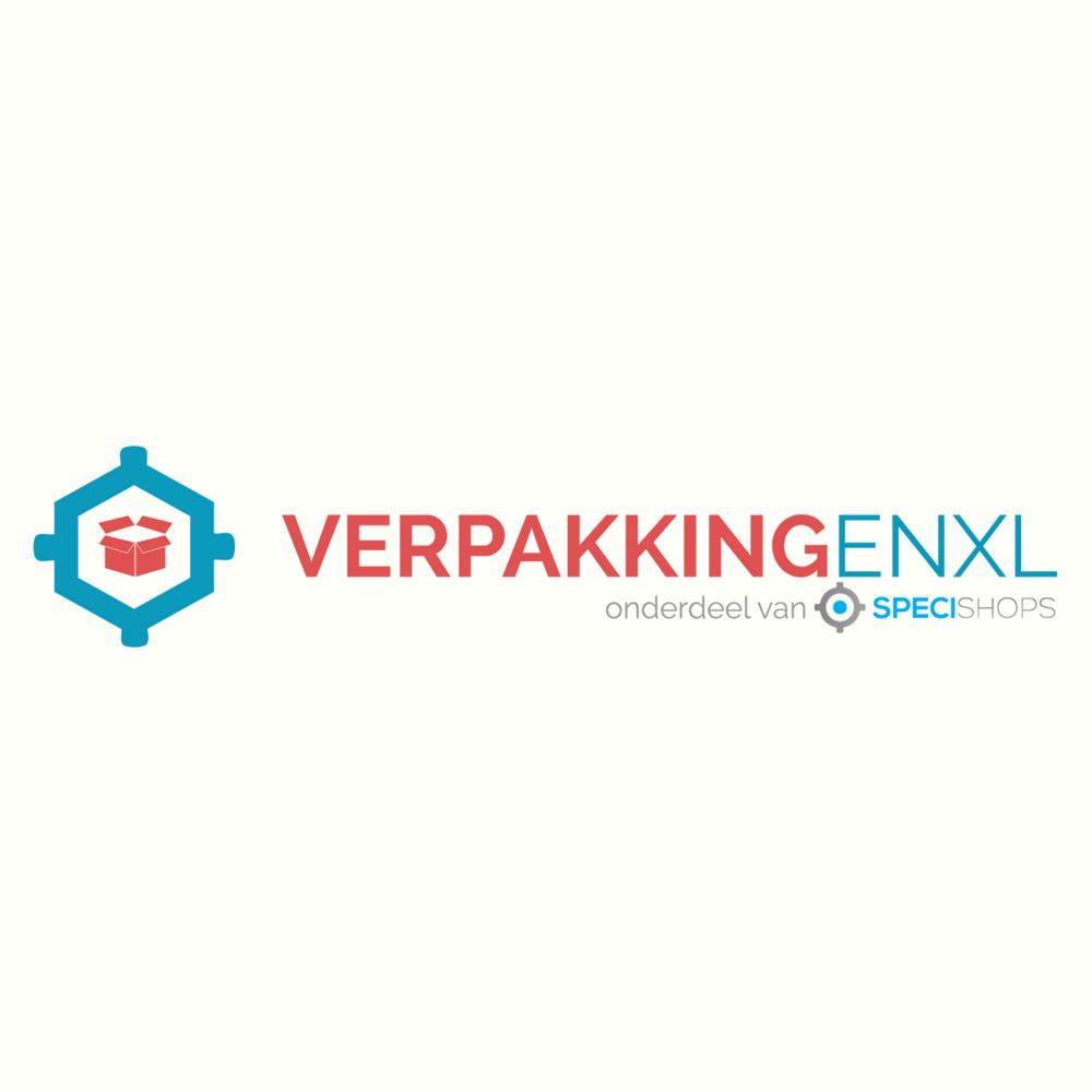 VerpakkingenXL.nl