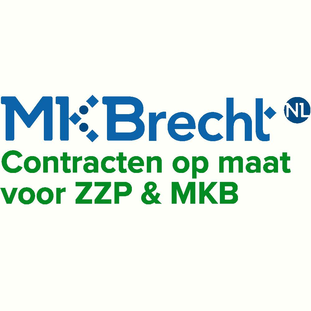 Mkbrecht.nl