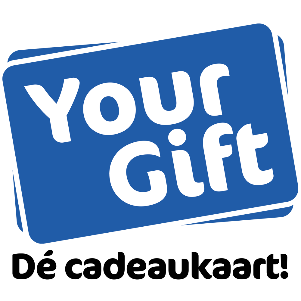 Yourgift.nl logo