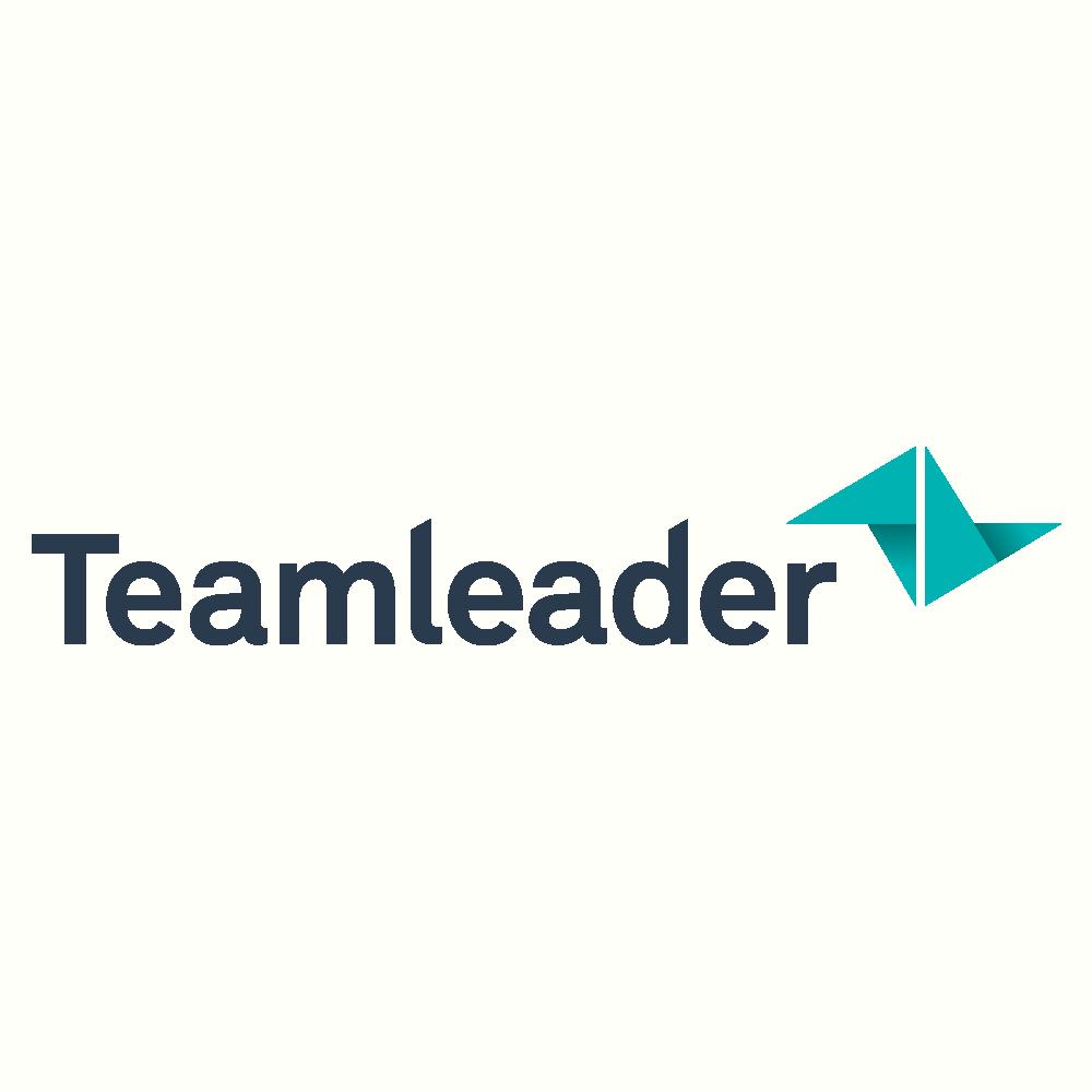 Teamleader.nl