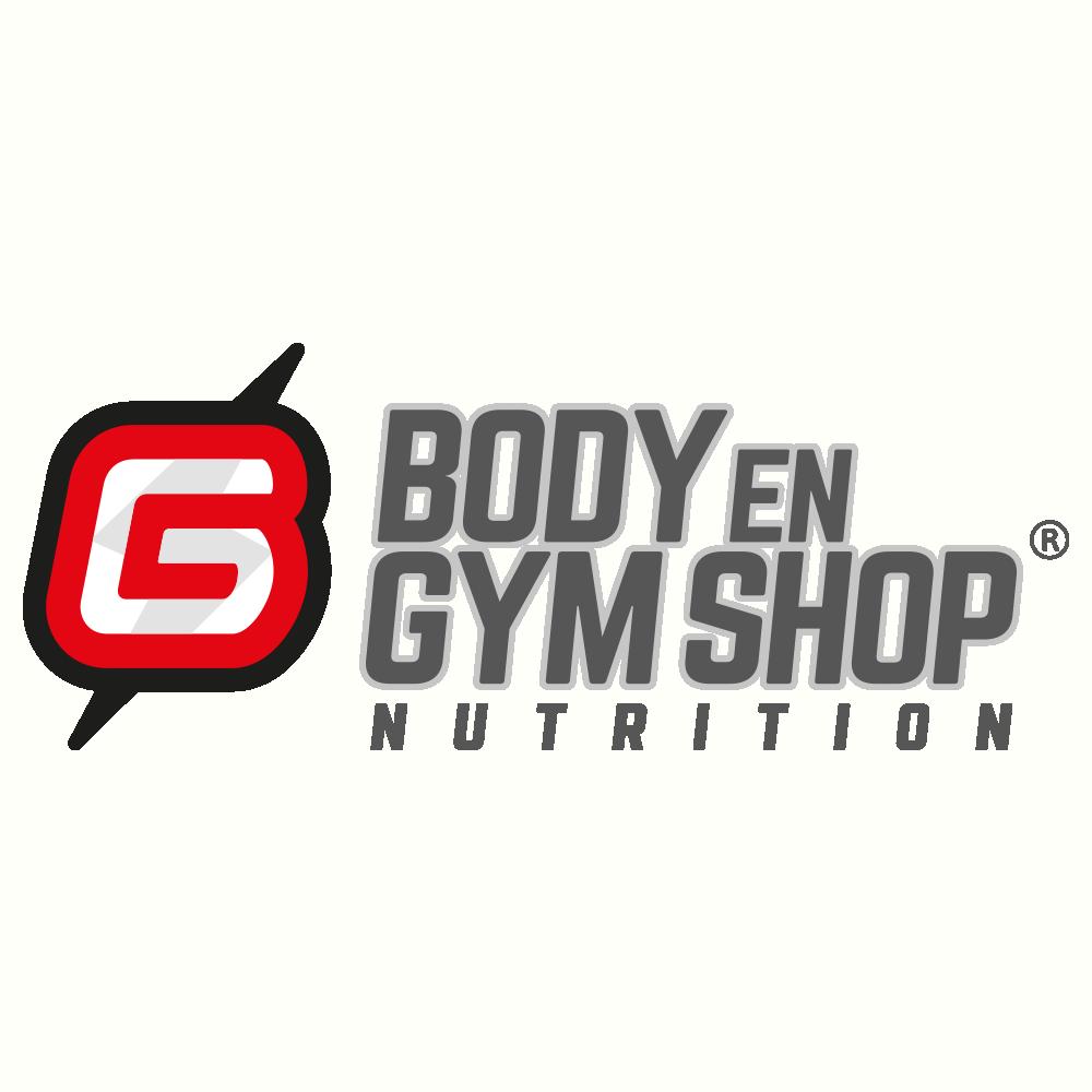 Bodyengymshop.nl