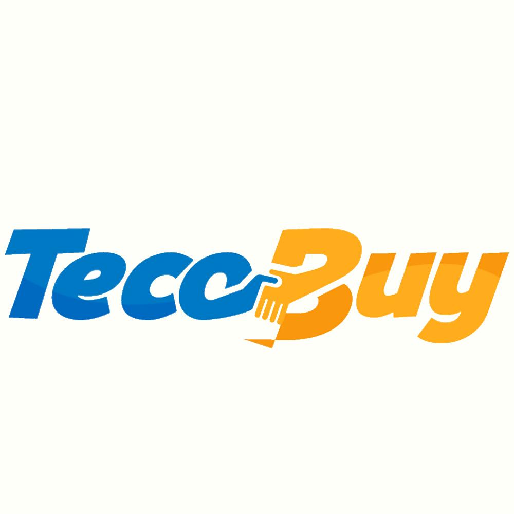 Klik hier voor kortingscode van Tecobuy.nl