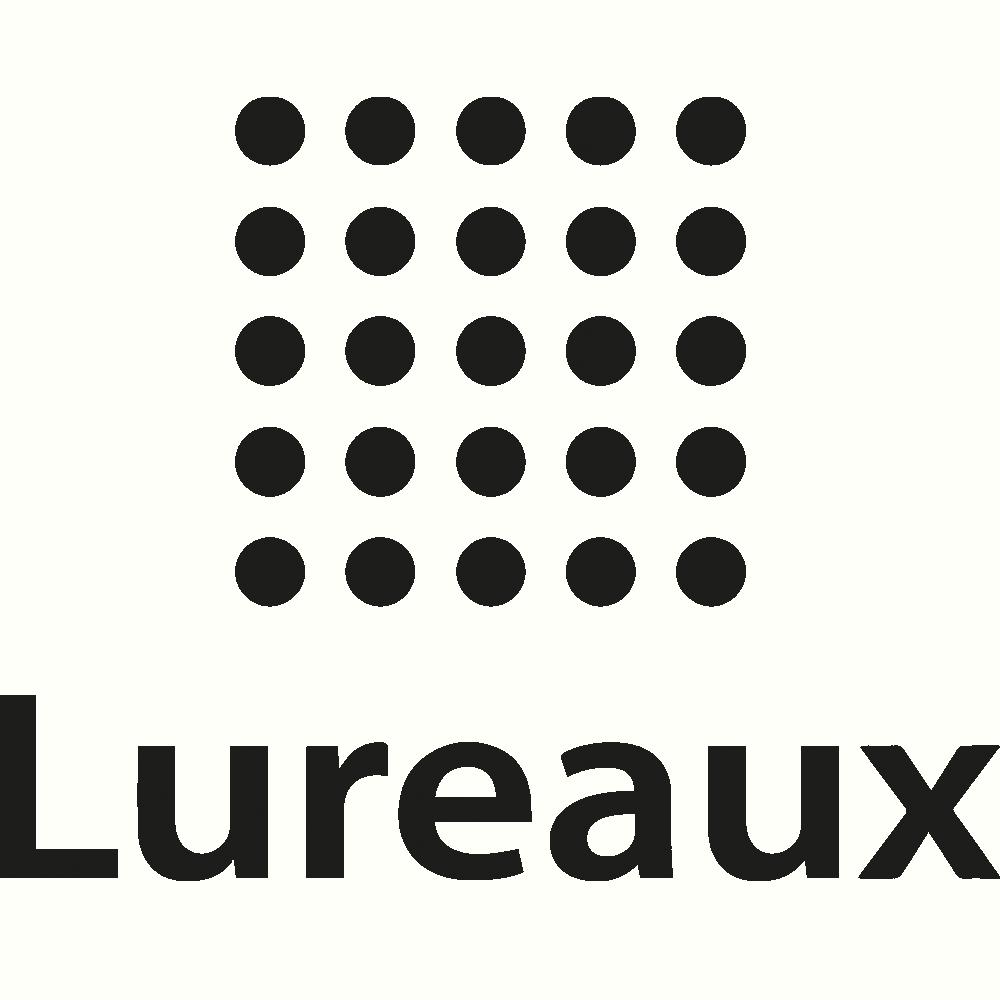 Lureaux.com