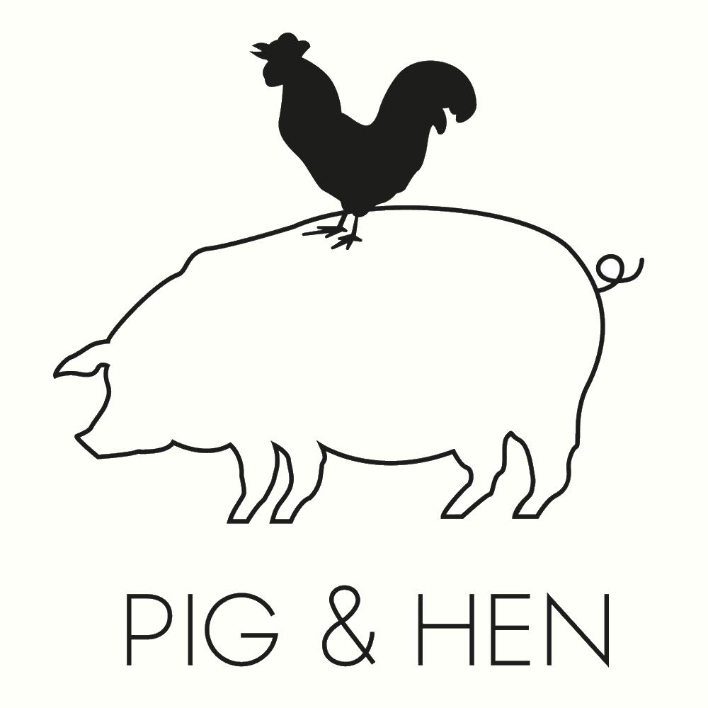 PigandHen.nl