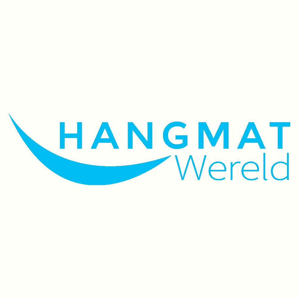Hangmatwereld.nl