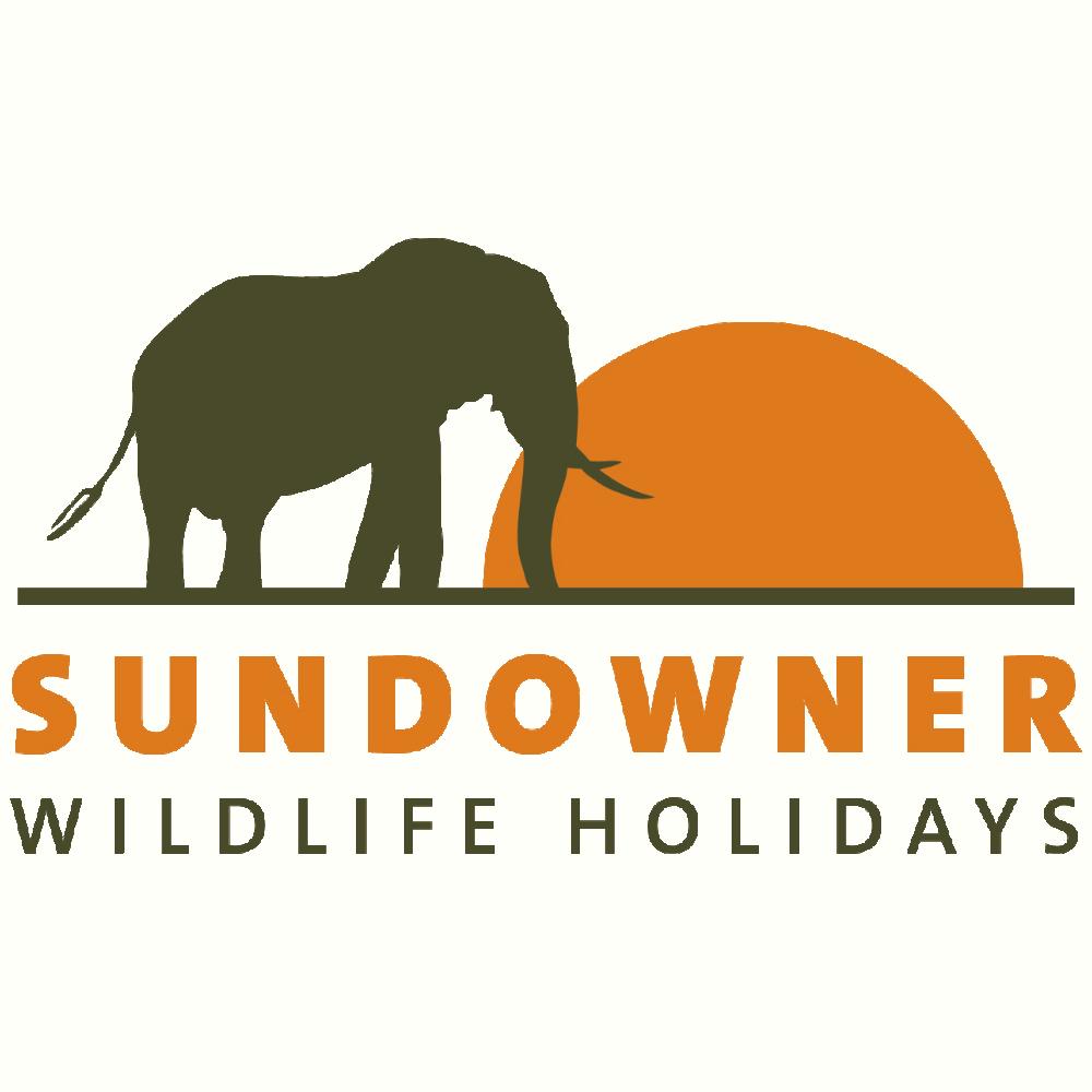 Sundowner.nl