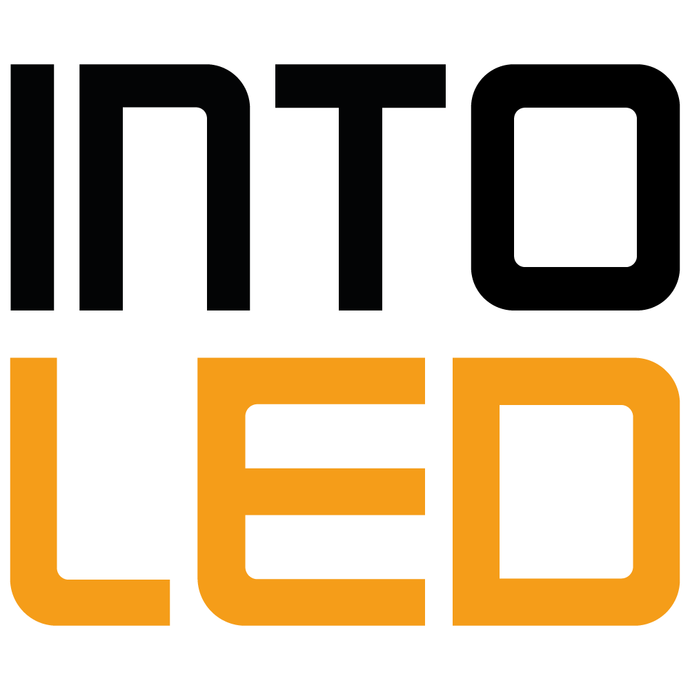 Into-led.com/nl