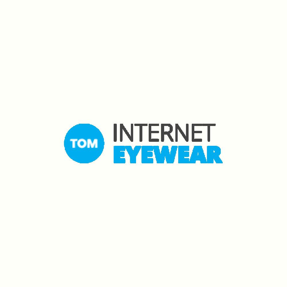 Internet-eyewear.com