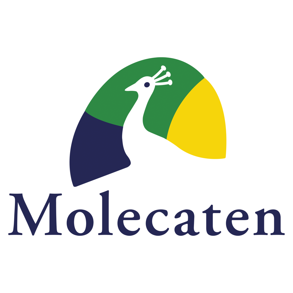 Molecaten.nl