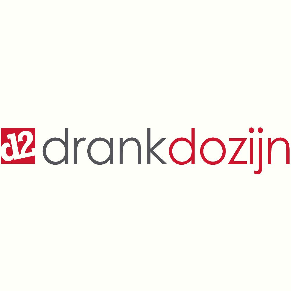 Drankdozijn.nl