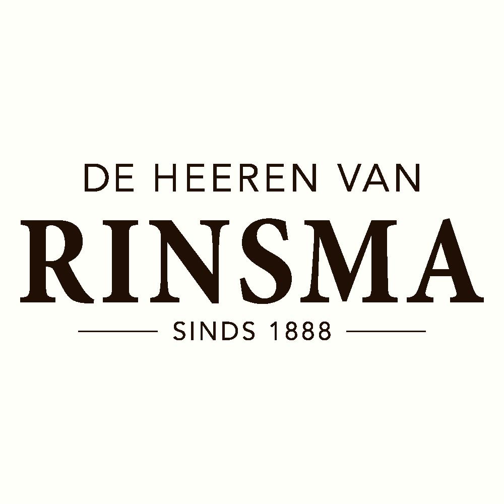 Rinsmamodeplein.nl/heren