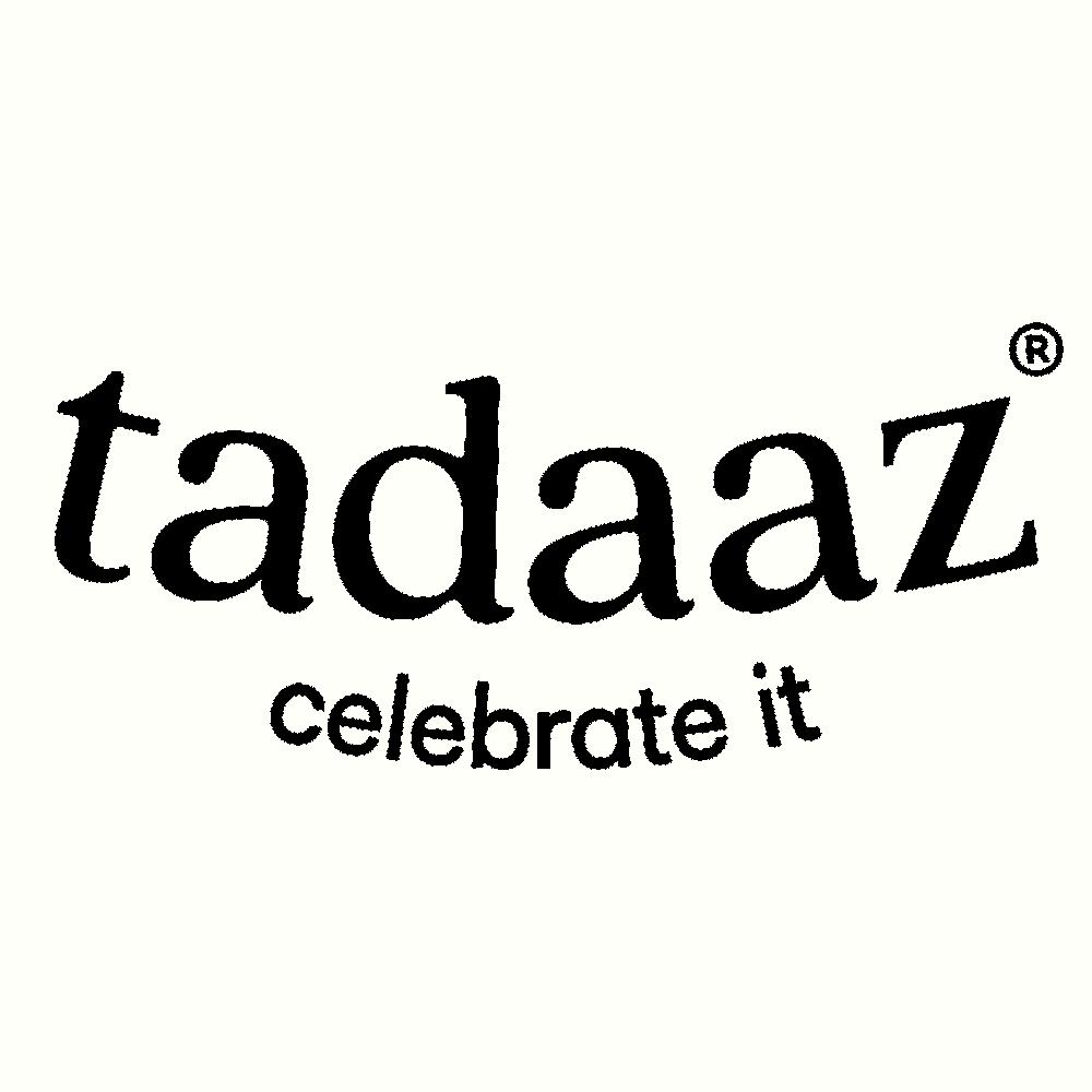Tadaaz.nl