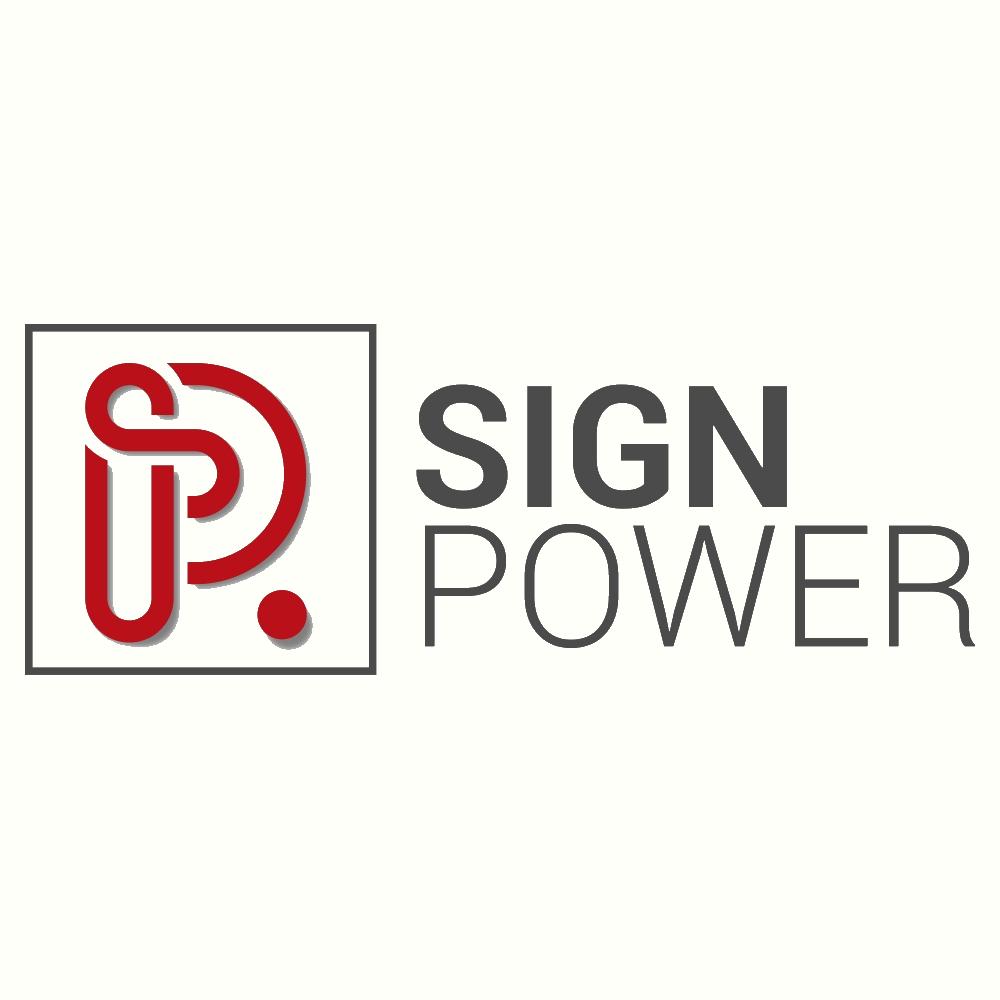 Signpower.nl/stickers-op-rol