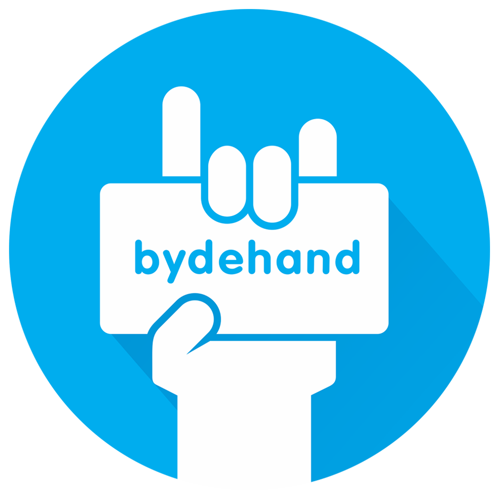 Bydehand.com