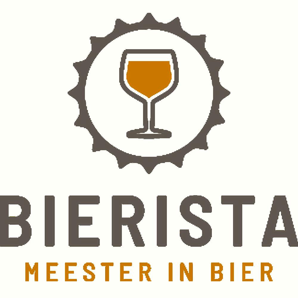 Bierista.nl  logo