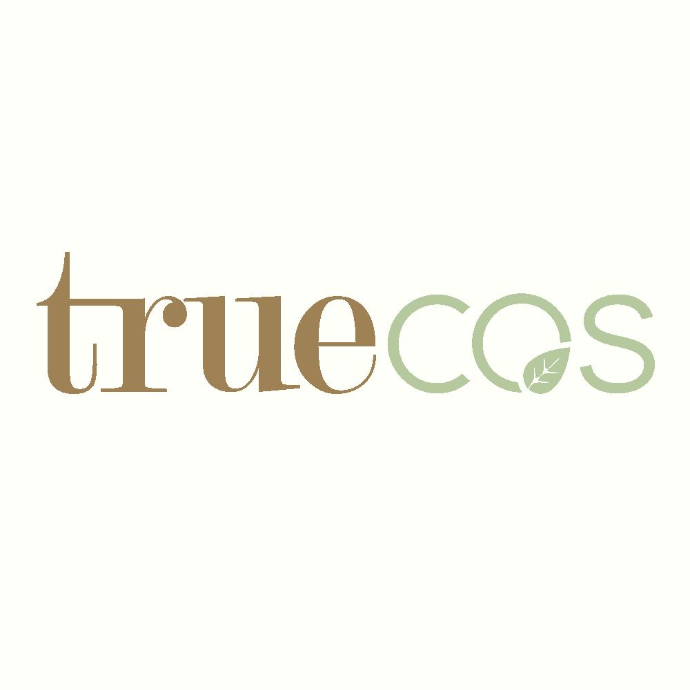 Truecos.nl logo