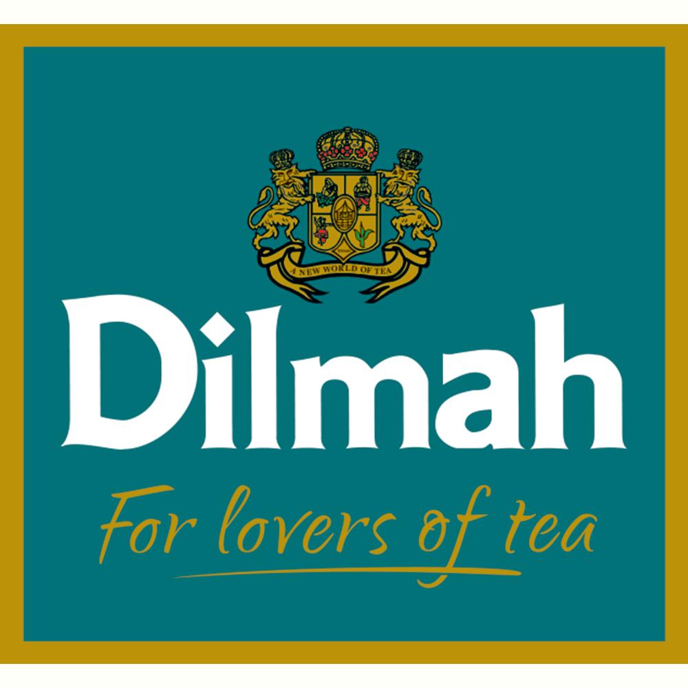Dilmahtea.nl