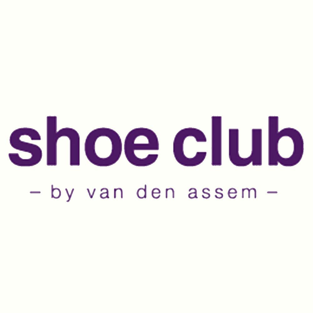 Klik hier voor kortingscode van Shoeclub.nl