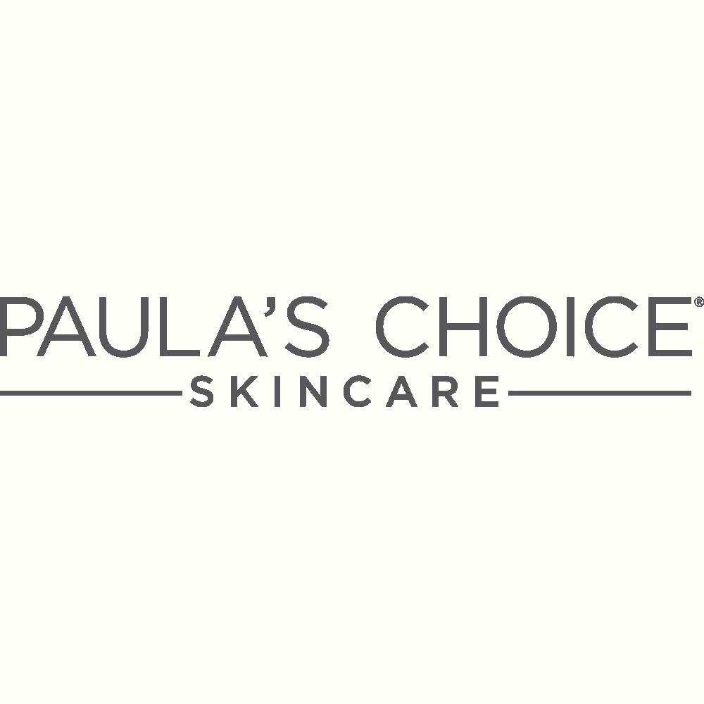 PaulasChoice.nl