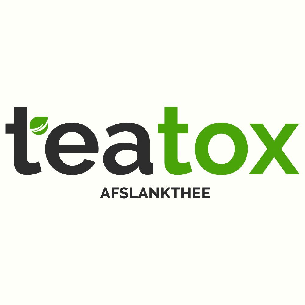 Teatox.nl