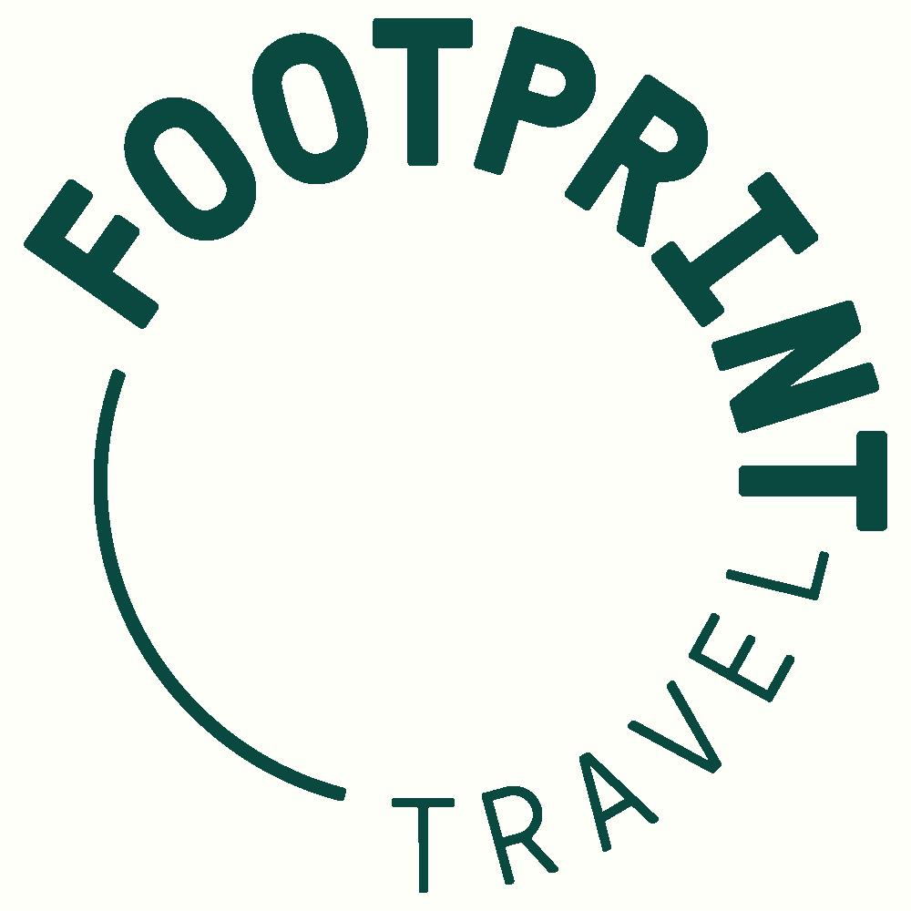 Footprinttravel.nl