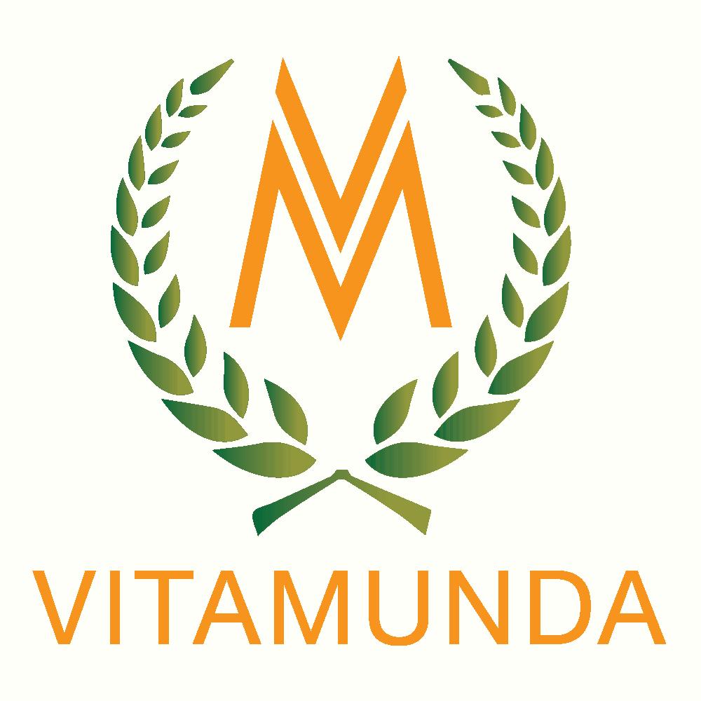 Vitamunda.nl