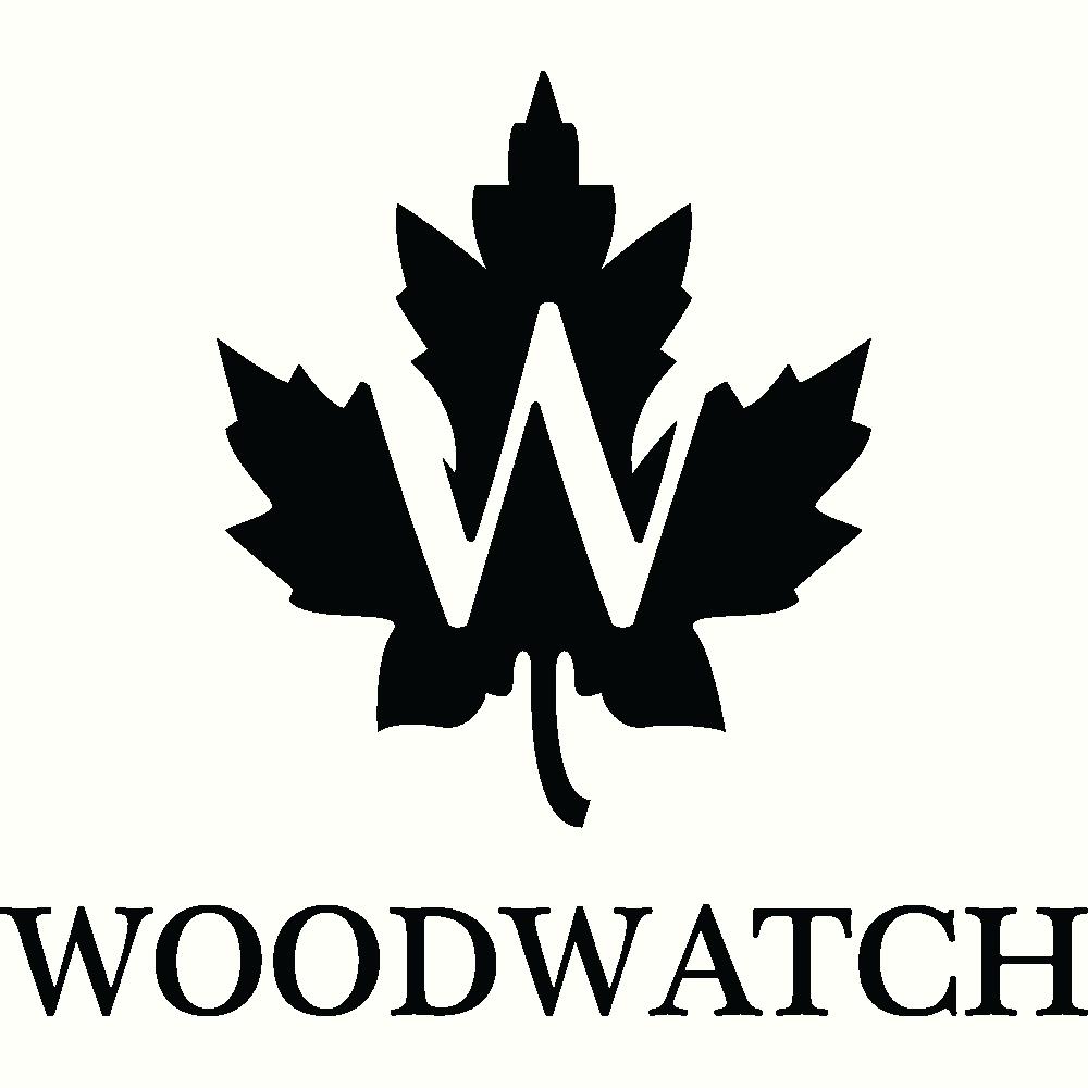 WoodWatch.com