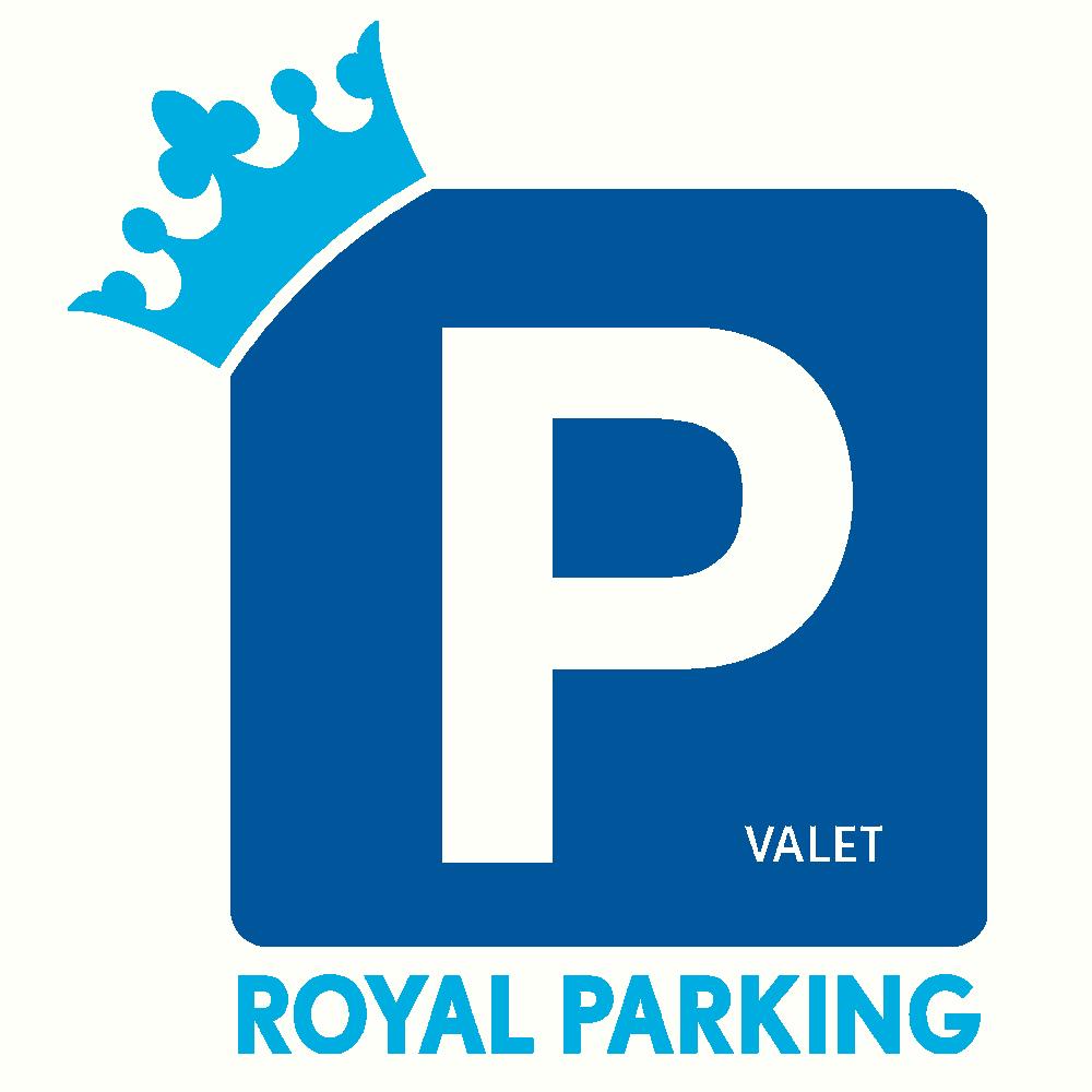 Royalparking.nl