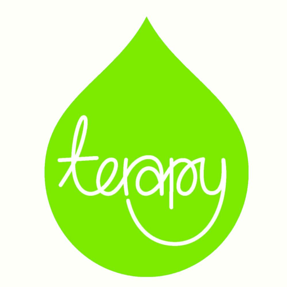 Terapy.nl