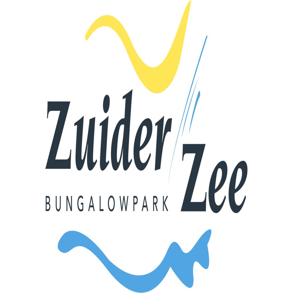 Klik hier voor de korting bij Bungalowparkzuiderzee.nl
