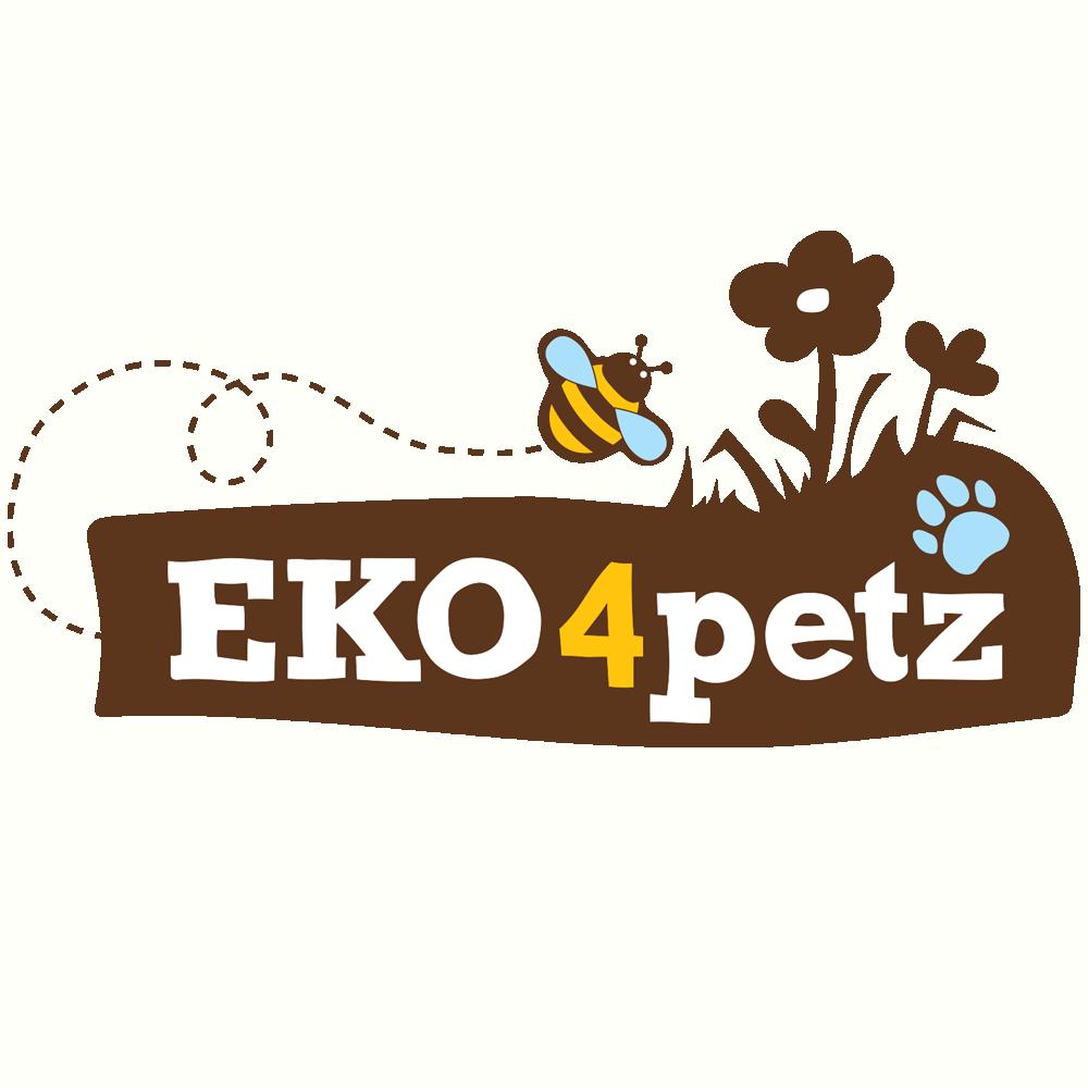 EKO4petz.nl
