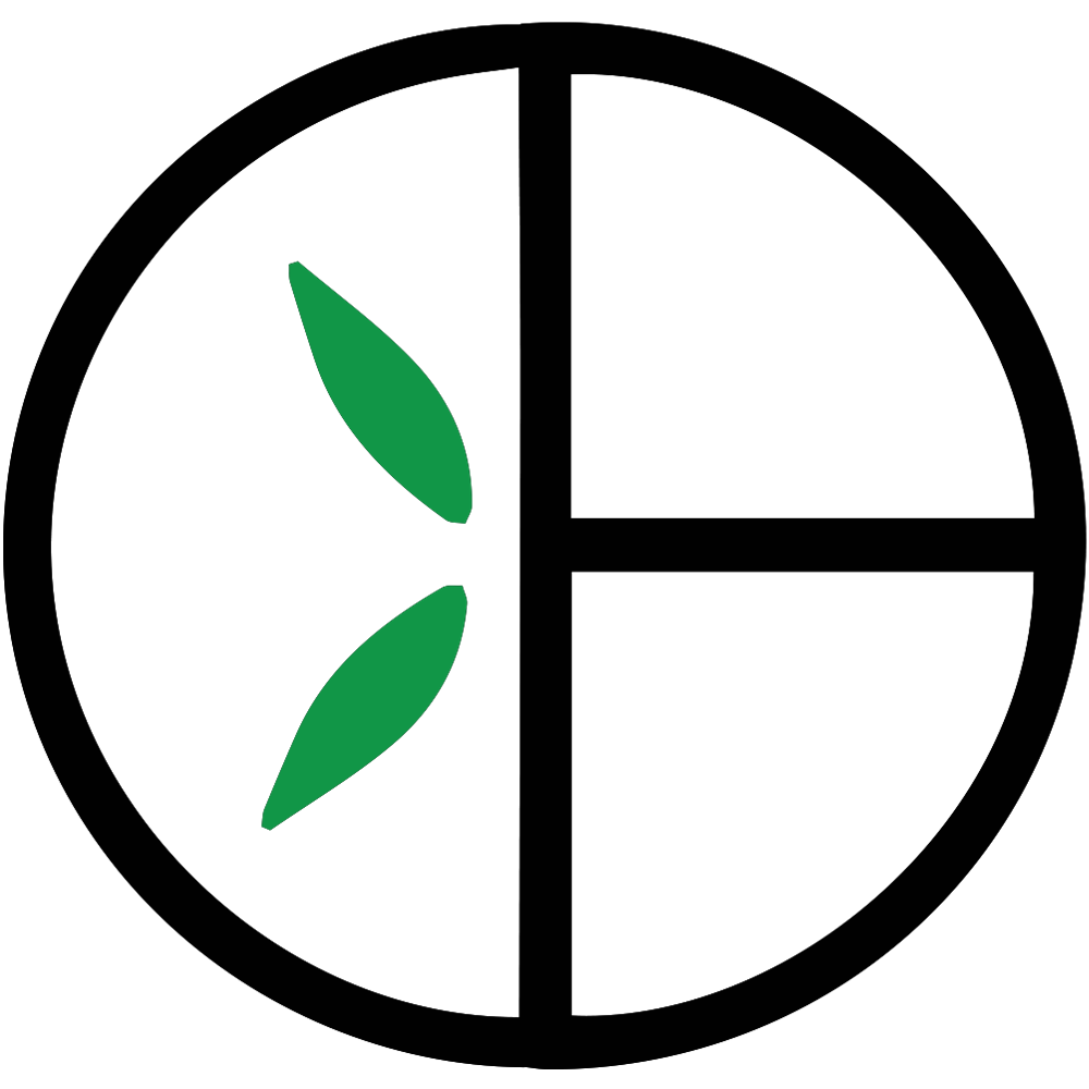 Yourbamboobasics.com logo