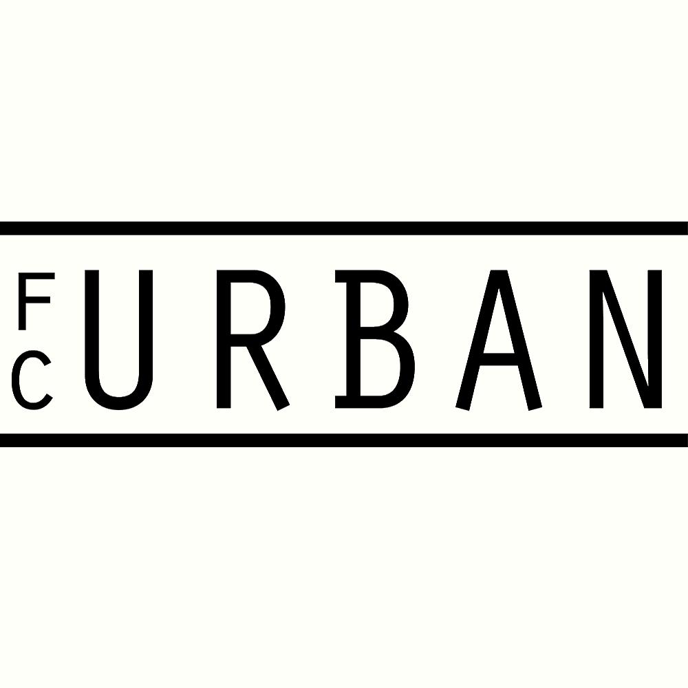 FCUrban.nl