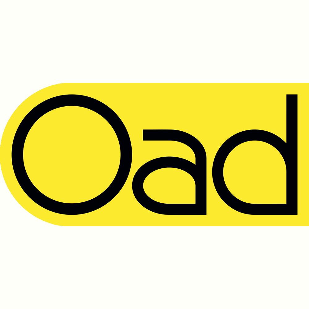 OAD.nl