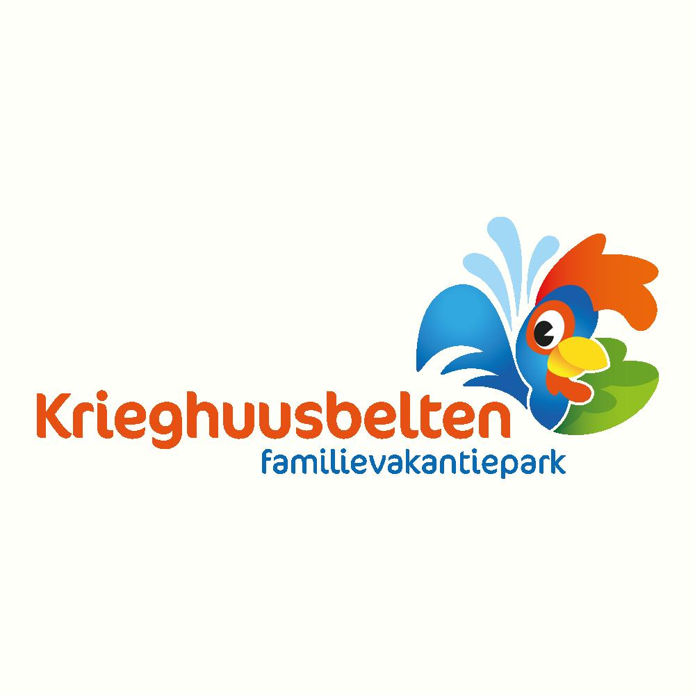 Krieghuusbelten.nl