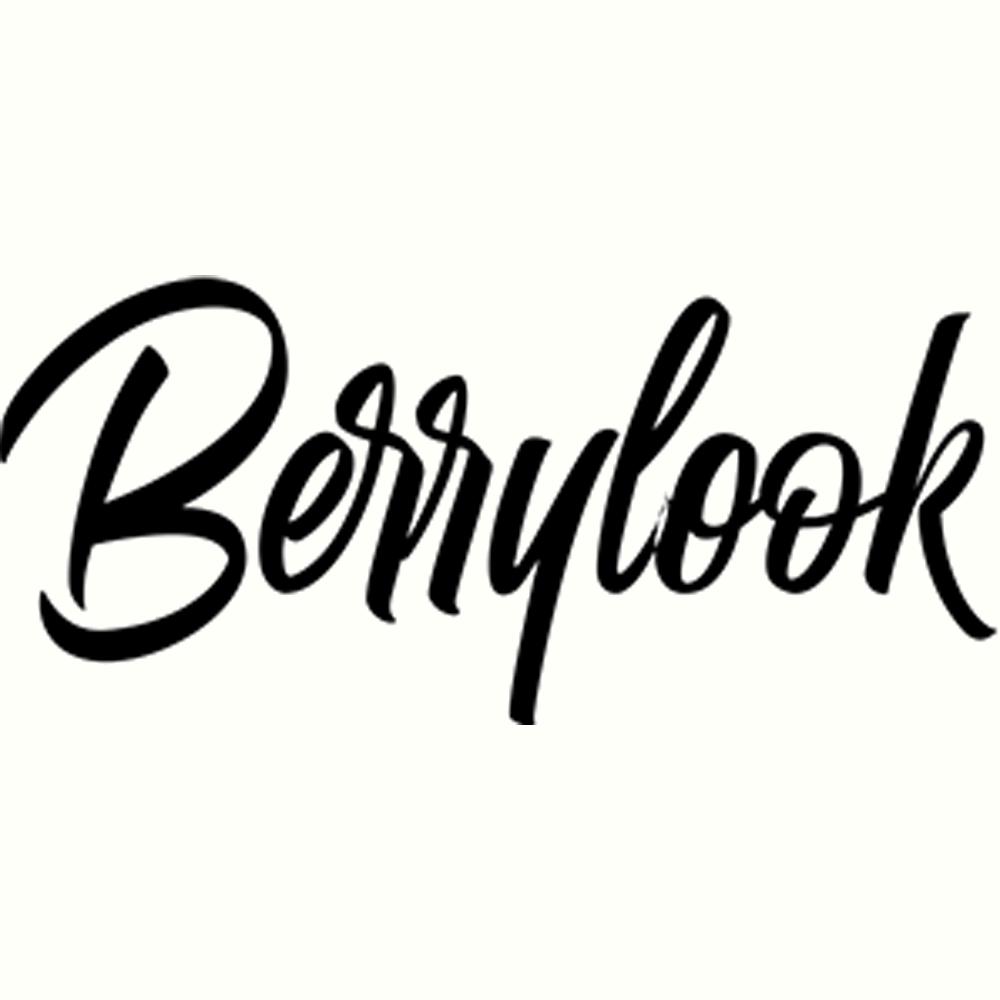 Berrylook.com
