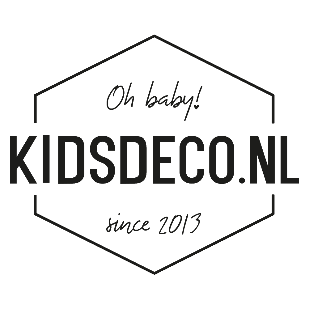 Kidsdeco.nl