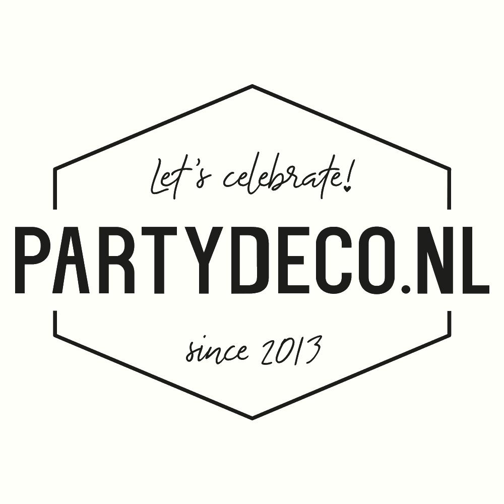 Partydeco.nl