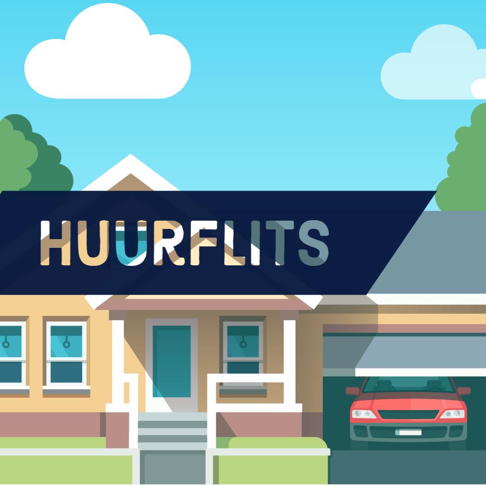 Huurflits.nl