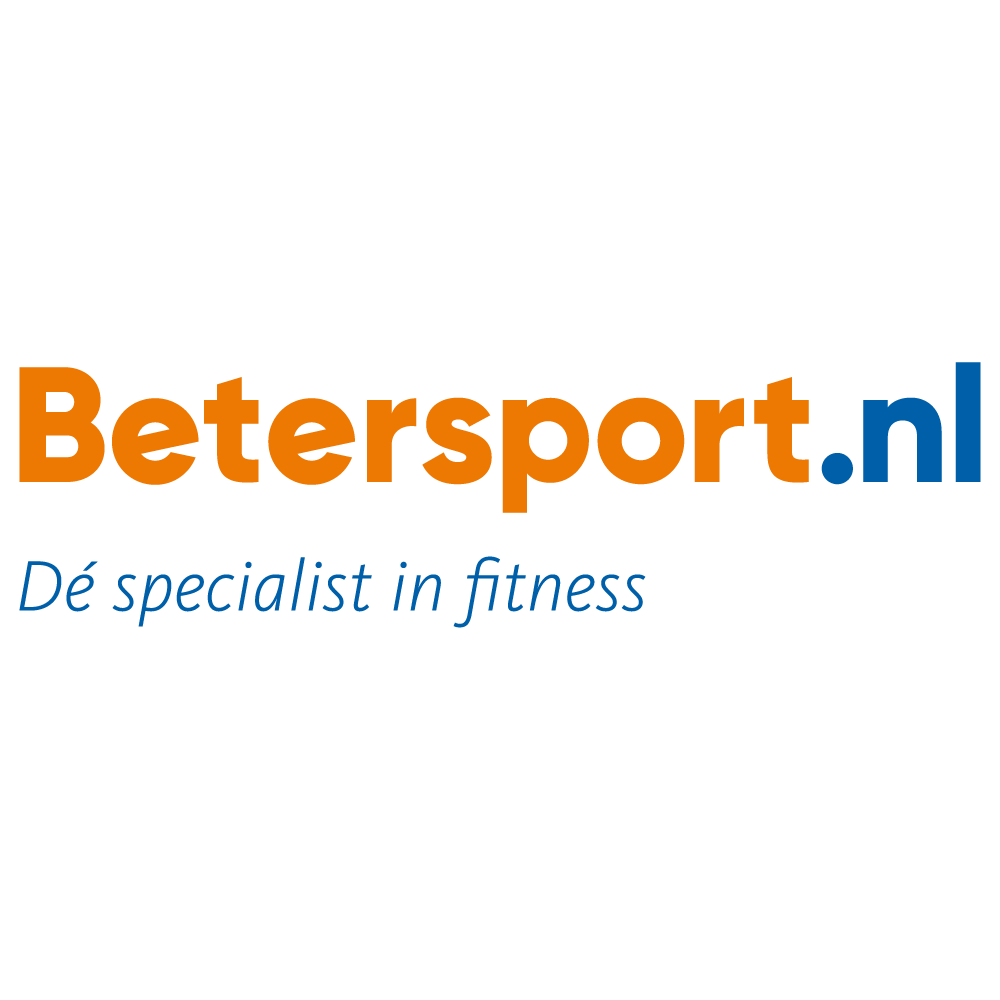 Betersport.nl logo