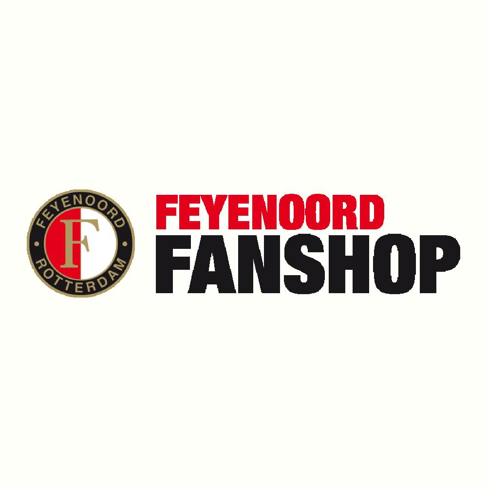 Feyenoordfanshop.nl