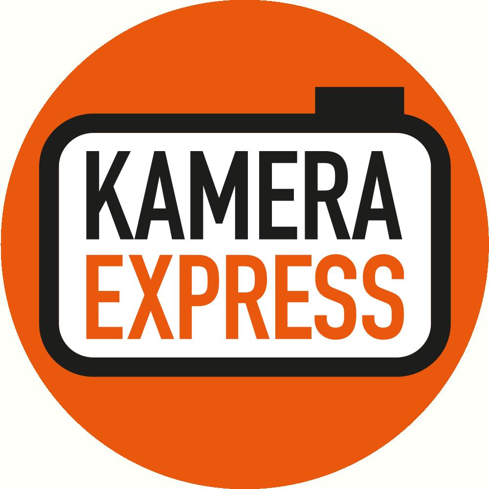 Kamera-express.nl