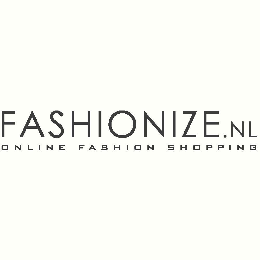 Klik hier voor de kortingscode bij Fashionize.nl