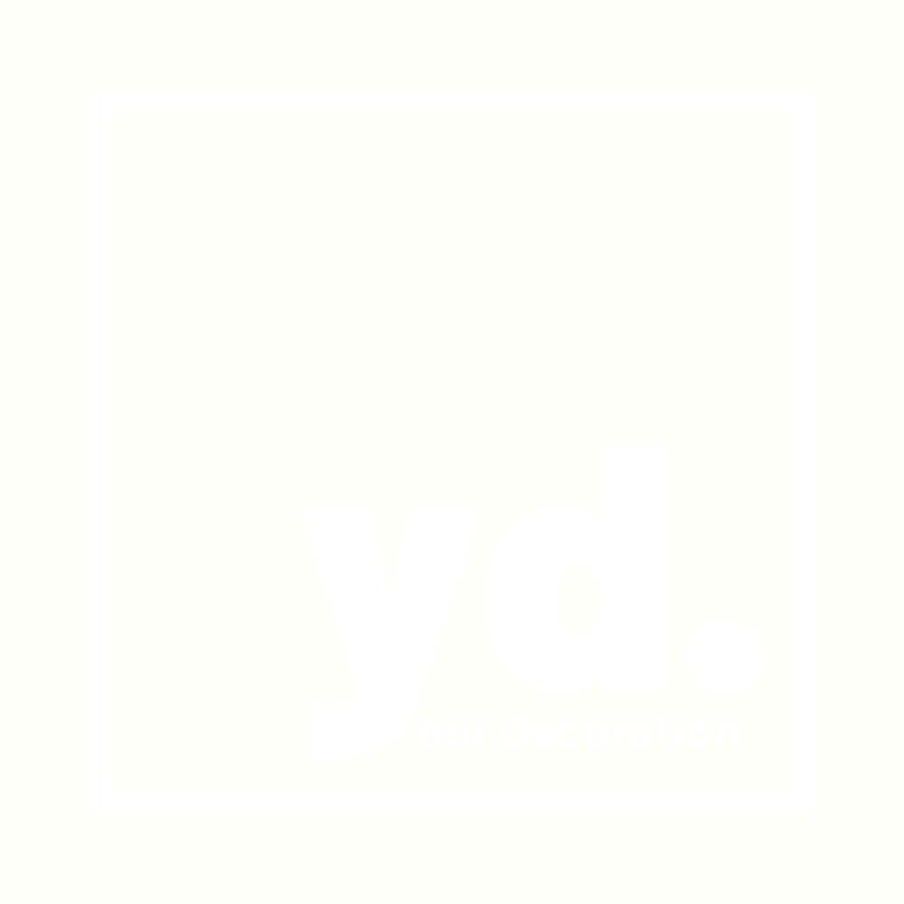 Yourdecoration.nl