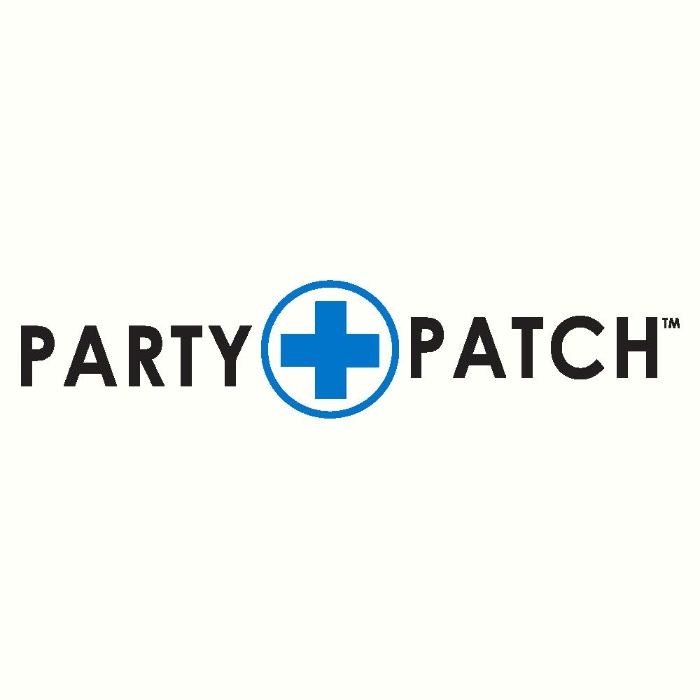 Partypatch.nl