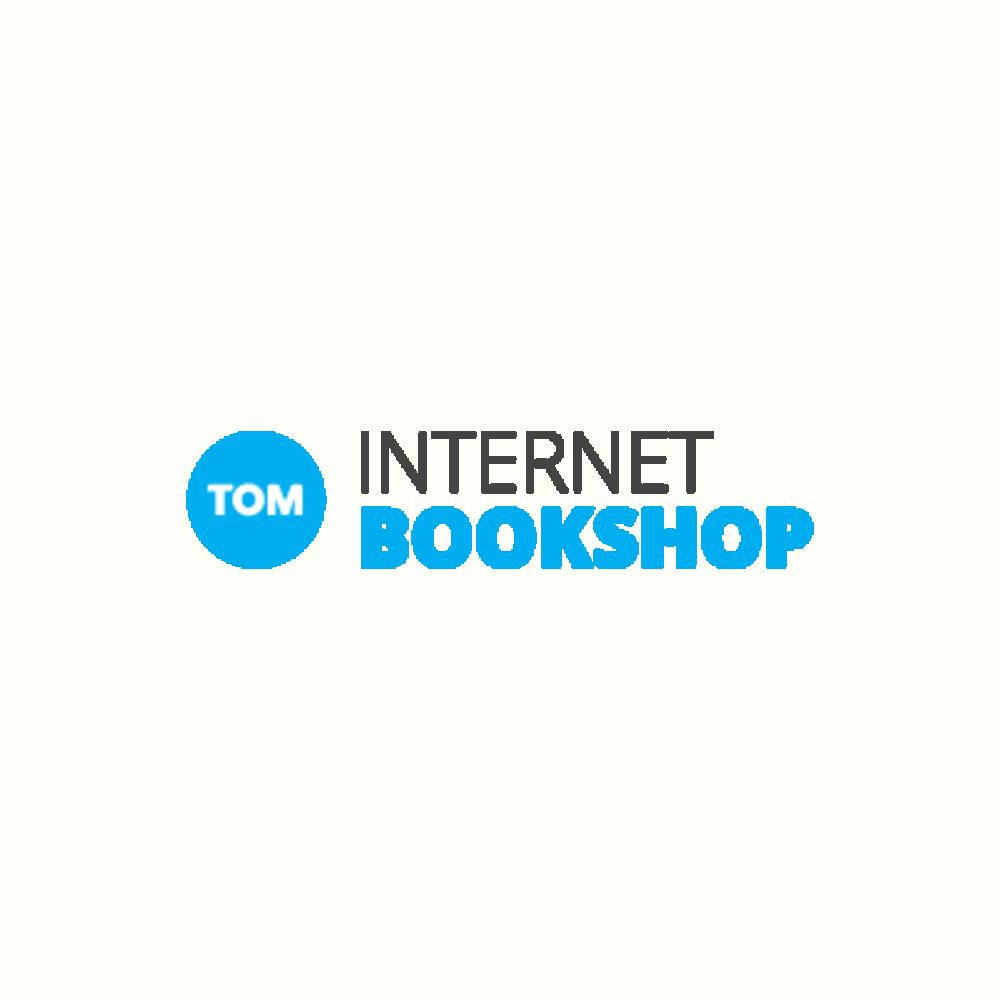 Internet-bookshop.com