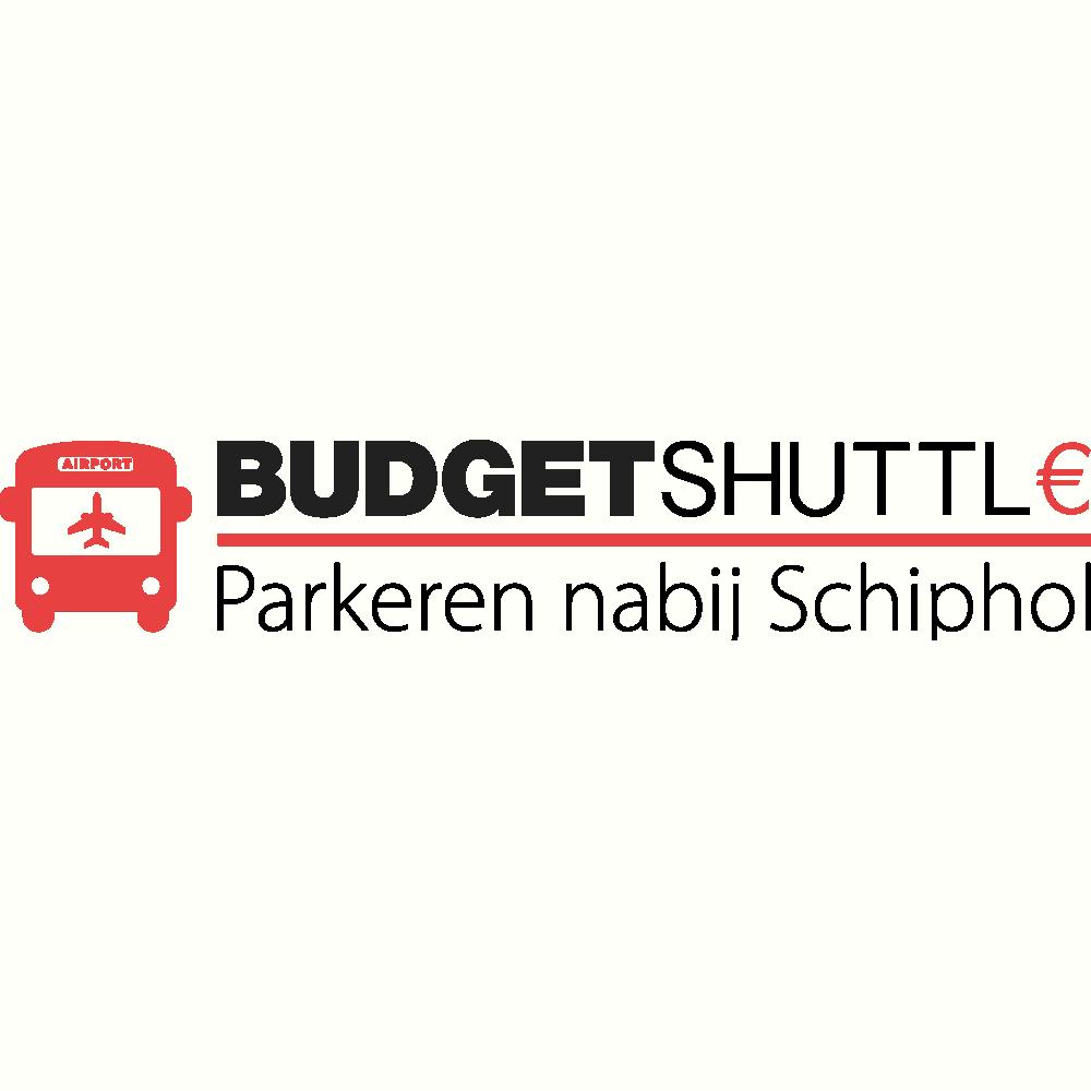 Budgetshuttle.nl