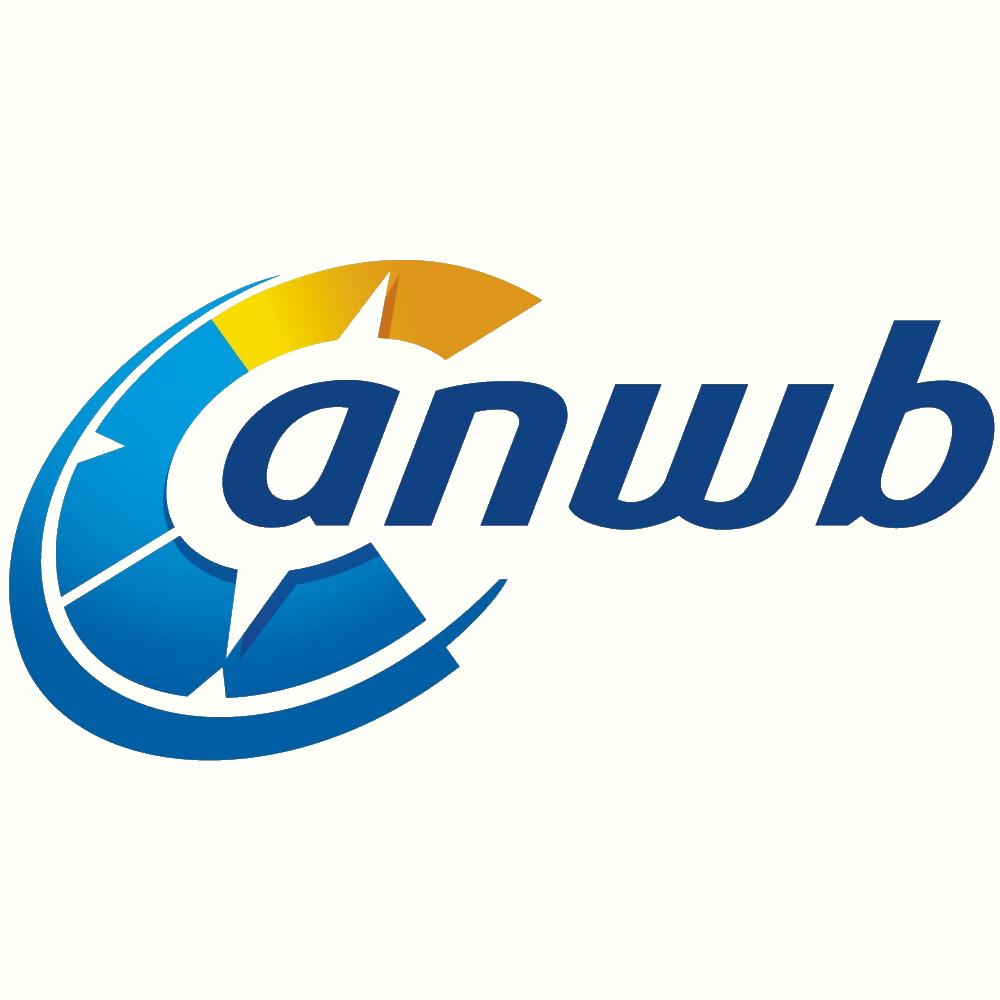 Anwbcamping.nl logo