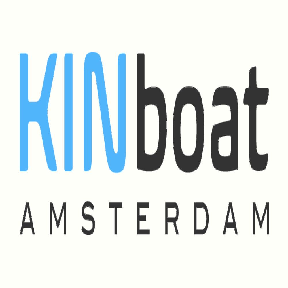Kinboat.com